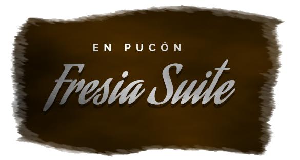Fresia Suite